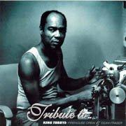 Tribute to King Tubby's