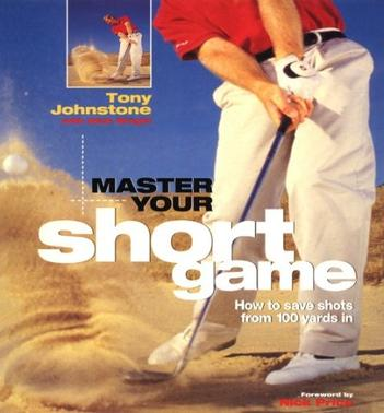 Master Your Short Game