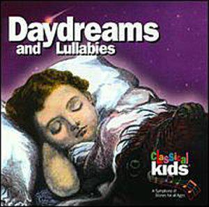 Daydreams And Lullabies [Blisterpack]