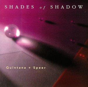 Shades of Shadow