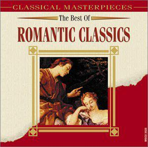 The Best of Romantic Classics