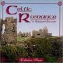 Celtic Romance: Hammered Dulcimer