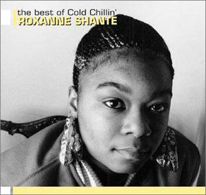 Best of Cold Chillin