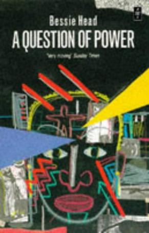 A Question of Power (African Writers)