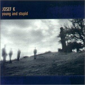 Young & Stupid