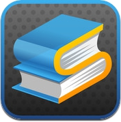 Stanza 书万卷 (iPhone / iPad)