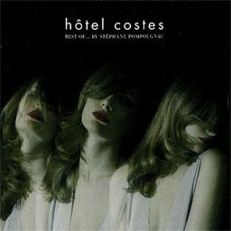 Hotel Costes BEST OF...