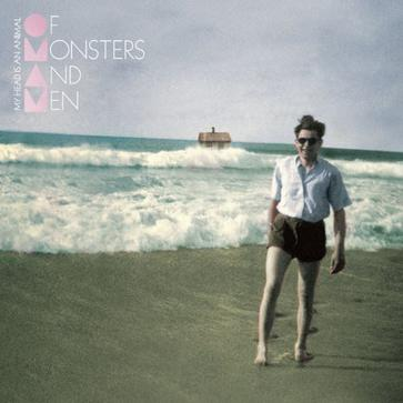Of Monsters & Men - My Head Is An Animal [Analog]