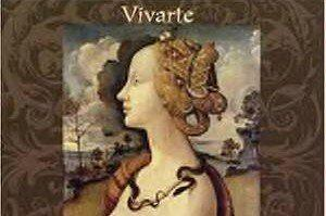 Vivarte-The First 10 Years
