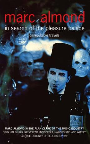 In Search of the Pleasure Palace
