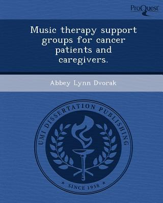 Music Therapy writing orders