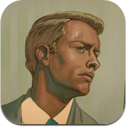 Classic Adventures: The Great Gatsby (iPad)