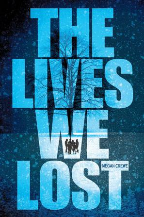 《The)  Lives We Lost, the (Fallen World Trilogy》txt,chm,pdf,epub,mobi電子書下載