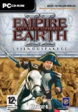 地球帝国2 Empire Earth 2