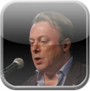 Christopher Hitchens (iPhone)