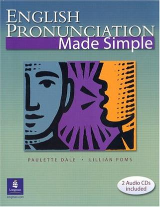 English Pronunciation Made Simple (2nd Edition)