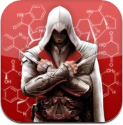 Assassin's Creed Recollection (iPhone / iPad)