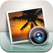 iPhoto (iPhone / iPad)