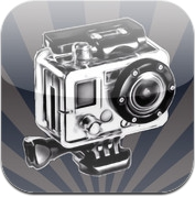 GoPro Guide (iPhone)