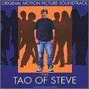 The Tao of Steve: Original Motion Picture Soundtrack