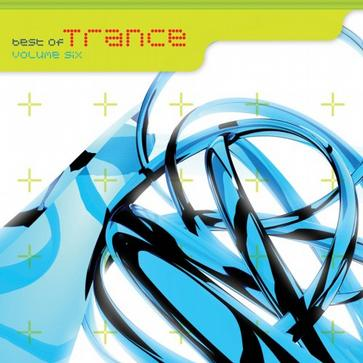 Best of Trance, Vol. 6