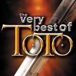 The Very Best Of Toto