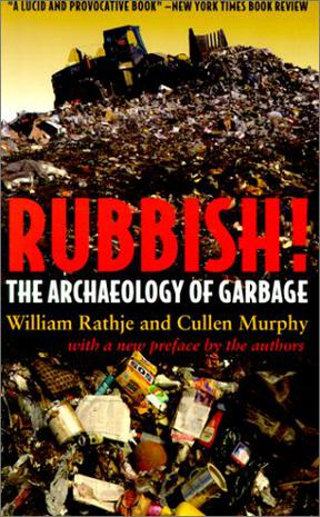 Rubbish!