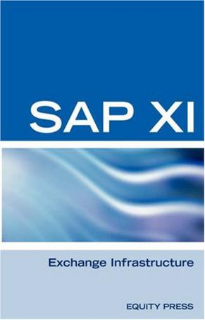 SAP XI Interview Questions, Answers, and Explanations