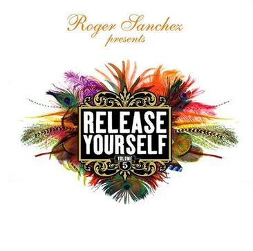 Release Yourself, Vol. 5