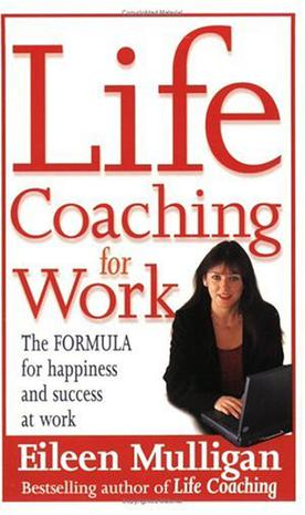 Life Coaching for Work