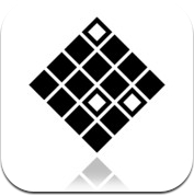 jubeat plus (iPhone / iPad)