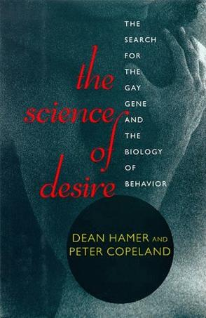 Science of Desire