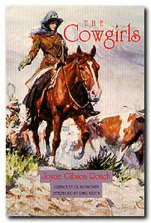 The Cowgirls