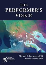 The Performer's Voice