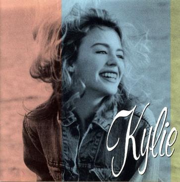 Enjoy Yourself; Minogue, Kylie