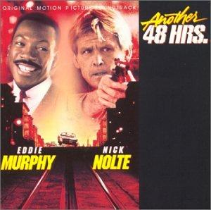 Another 48 Hrs. - Original Soundtrack