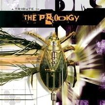 A Tribute to the Prodigy