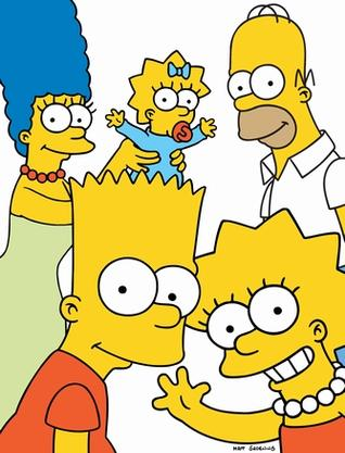 Inside the Actors Studio-The Simpsons