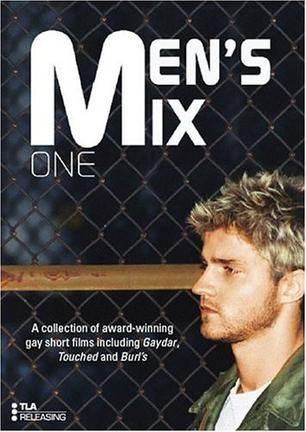 Men's Mix One