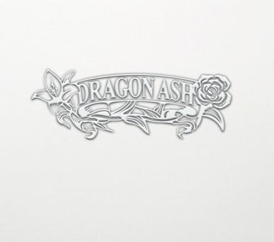 The Best of Dragon Ash with Changes Vol.2
