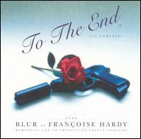 To the End (La Comedie)
