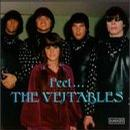 Feel...The Vejtables