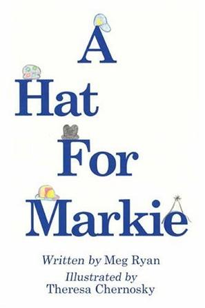 A Hat For Markie