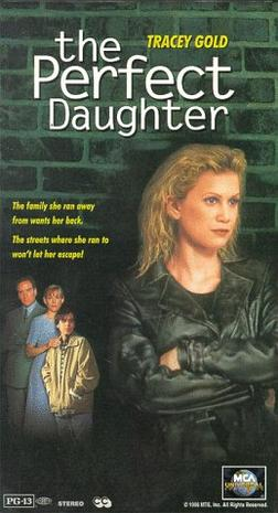 The Perfect Daughter (TV)