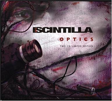 Optics Limited
