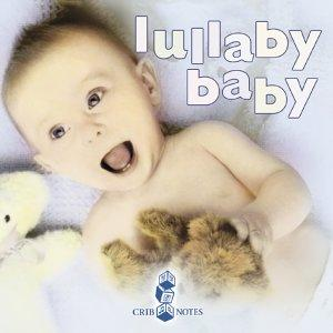 Bedtime Songs For Babies: Lullaby Baby