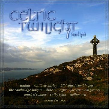 Celtic Twilight Vol.7
