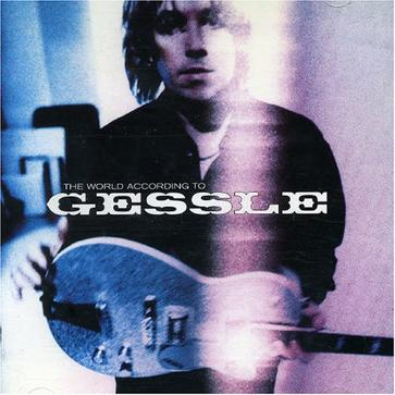 The World According to Per Gessle