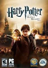 哈利波特与死亡圣器-下 Harry Potter and the Deathly Hallows: Part 2