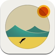 Once Touch (iPhone / iPad)
